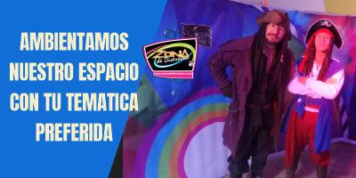 fiesta virtual infantil usa miami estados unidos argentina mexico peru fiestas online piñatas piñaterias bogota coronavirus cuarentena eventos recreacion
